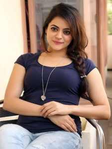 Ahmedabad Escorts Services & Call Girls in Ahmedabad