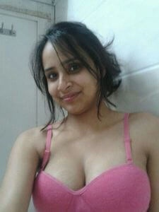 Andheri West Call Girls