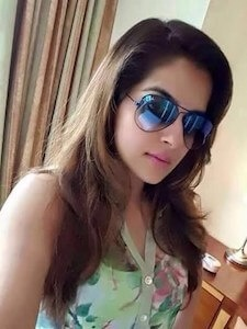 Andheri Escorts Watsapp Number