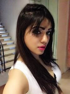Andheri East Escorts Services