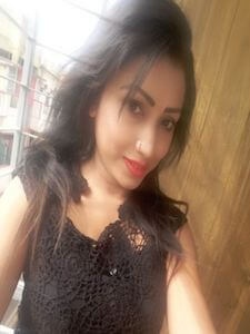 Sexy Call Girls in Andheri West