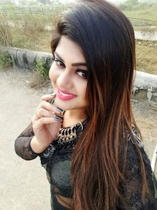 Awesome Escorts Services in Andheri West