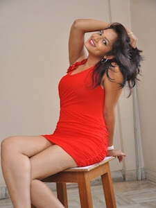 Services of Escorts