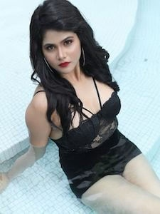 Escorts Services by Hot Call Girls