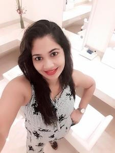 Nerul Escorts Services by Call Girls