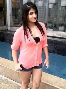 Mobile Number of Escorts