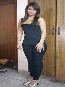 Byculla Escorts Services & Call Girls in Byculla