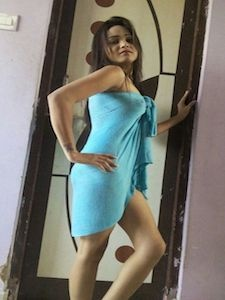 Colaba Escorts Services & Call Girls in Colaba 5