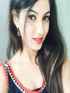 Indore Escorts Services & Call Girls in Indore