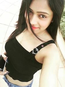 ndore Escorts Services & Call Girls in Indore