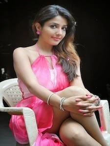 Kalyan Escorts Services & Call Girls in Kalyan