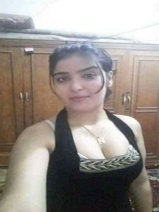 Lower Parel Escorts & Call Girls in Lower Parel 6