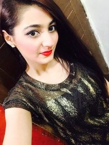 Nagpur Escorts Services & Call Girls in Nagpur