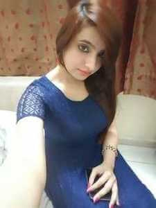 Raipur Escorts Services & Call Girls in Raipur