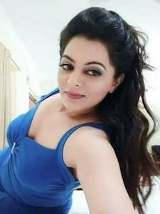 Worli Escorts & Call Girls in Worli 1
