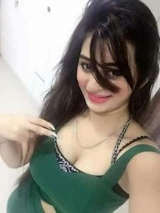 Agra Escorts Services & Sexy Call Girls in Agra