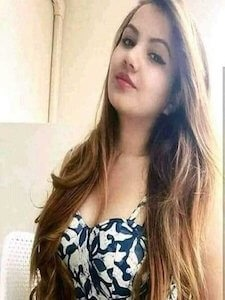 Lucknow Escorts Services & Call Girls in Lucknow