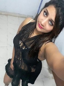 Hyderabad Escorts Services & Call Girls in Hyderabad