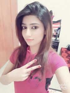 Hyderabad Escorts Services & Call Girls in Hyderabad