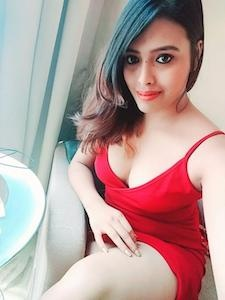 VIP Escorts Services from Hot VIP Call Girls
