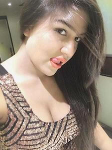 Allahabad Escorts Services & Sexy Call Girls in Allahabad