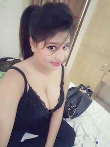 Varanasi Escorts Services & Hot Sexy Call Girls in Varanasi