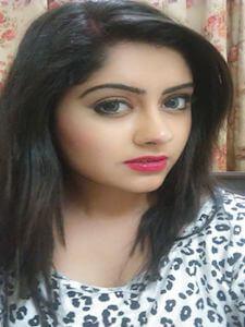 Bilaspur Escorts Services & Call Girls in Bilaspur 22
