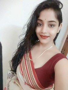 Chandigarh Escorts Services & Call Girls in Chandigarh