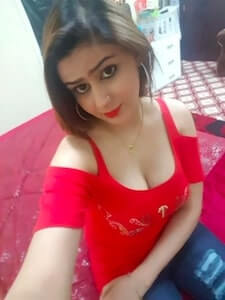 Agra Escorts Services & Sexy, Hot Call Girls in Agra