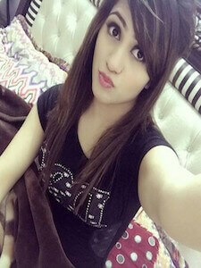 Lucknow Escorts Services & Hot Sexy Call Girls in Lucknow