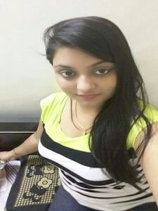 Surat Escorts Services & Sexy Call Girls in Surat