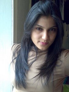 Gwalior Escorts Services & Sexy, Hot Call Girls in Gwalior