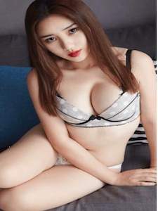 Kanpur Escorts Services & Sexy, Naughty Call Girls in Kanpur