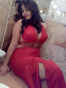 Solapur Escorts Services & Naughty, Hot Call Girls in Solapur