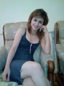 Andheri Escorts Services & Sexy, Hot Call Girls in Andheri