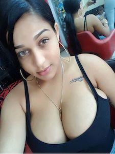 Aurangabad Escorts Services & Sexy, Naughty Call Girls in Aurangabad