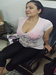 Juhu Escorts Services & Naughty, Slutty Call Girls in Juhu