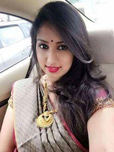 Kolhapur Escorts Services & Slutty, Naughty Call Girls in Kolhapur