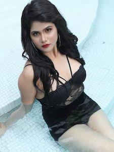 Navi Mumbai Escorts Services & Sexy, Slutty Call Girls in Navi Mumbai