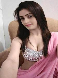 Versova Escorts Services & Naughty Slutty Call Girls in Versova