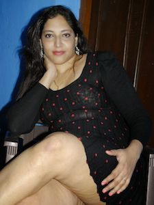 Dehradun Escorts Services & Naughty Call Girls in Dehradun