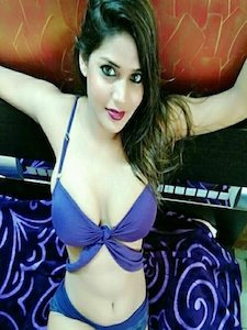 Diu Escorts Services & Super Slutty Call Girls in Diu