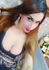 Independent Escorts & Call Girls in ITC Grand Central Mumbai A Luxury Collection Hotel