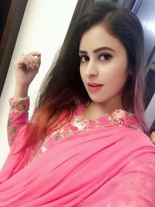 Independent Escorts Services & Call Girls in The Leela Mumbai, Airport