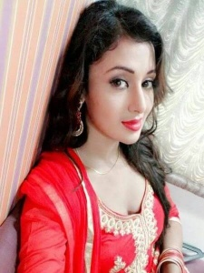 Mount Abu Escorts Services & Sexy Call Girls in Mount Abu