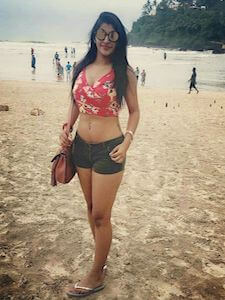 Udaipur Escorts Services & Naughty, Horny Call Girls in Udaipur