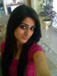 Ujjain Escorts Services & Slutty Sensual Call Girls in Ujjain
