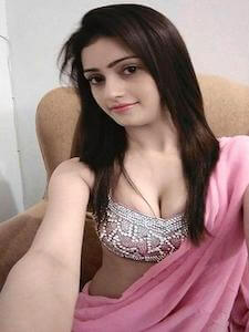 Jabalpur Escorts Services & Sexy, Hot Call Girls in Jabalpur