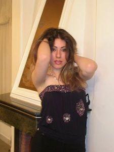 Katni Escorts Services & Sexy Call Girls in Katni 1