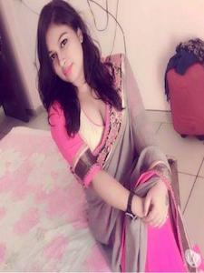 Ambala Escorts Services & Seductive, Hot, Sexy Call Girls in Ambala